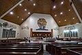 KotaKinabalu Sabah SacredHeartCathedral-05.jpg