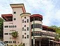 KotaKinabalu Sabah Wisma-Fook-Lu-Siew-01.jpg