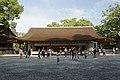 Kotohira-gu22n4592.jpg
