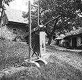 Kovaški meh, Gradež 1948.jpg