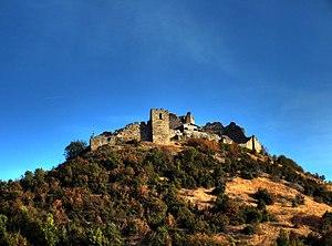Koznik - Image: Koznik 77356