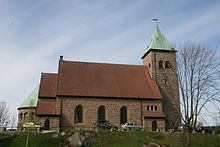 Kraakeroy church.JPG