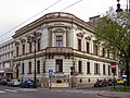 Kraków - Hotel Ostoya Palace 01.jpg