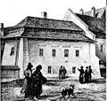 Kraków dom Długosza Gloger t.2 s 024 (1).jpg