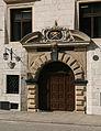 Krakow CollegiumJuridicum 6949.JPG