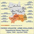 Krakow ak nowysacz.png