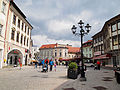 Kranj - Maistrov trg.jpg