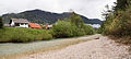 Kranjska Gora - river2.jpg