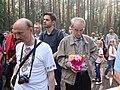 Krasny Bor, Karelia, memorial cemetery (2018-08-04) 20.jpg