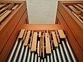 Krauchenwies, St. Laurentius, Orgel (6).jpg