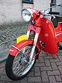 Kreidler Florett pic-030.JPG