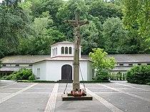 Kreuz Hauptfriedhof Koblenz.jpg