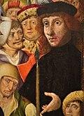 Jacob van Utrecht