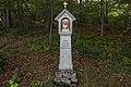 Kreuzweg Waldkapelle Liebenthal BHO-6522.jpg