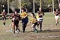 Krewe Womens Rugby Feb 25 17 (202079925).jpeg