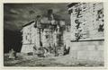 Krigarnas tempel - SMVK - 0307.f.0058.tif
