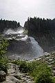 Krimmler Wasserfälle - panoramio (12).jpg