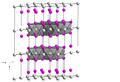 Kristallstruktur Magnesiumiodid 3.png