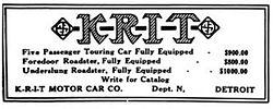 Used Cars Pawtucket Ri