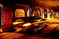 Krog Street Tunnel - Atlanta, GA - Flickr - hyku (51).jpg