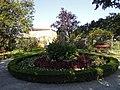Kroměříž, Podzámecká zahrada (15).jpg