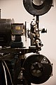 Krupp-Ernemann DIALUX Filmprojektor Votivkino b.jpg