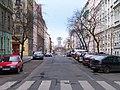 Kubelíkova, od Fibichovy k východu (01).jpg