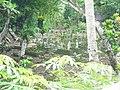 Kuburan Desa Karang Tengah, Maleber, Kuningan - panoramio (1).jpg