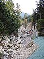 Kumano Kodo World heritage Nachi-no-taki 熊野古道 那智大滝06.JPG