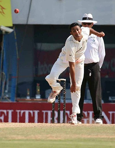 Anil Kumble Latest News, Photos, Biography, Stats, Batting ...