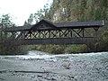 Kundler Klamm-Brücke.JPG
