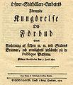 Kungörelse och förbud 1812.jpg