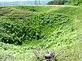 Kungur 2006 Ledianaya Gora.JPG