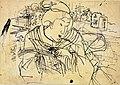 Kuniyoshi Utagawa, Women 26.jpg
