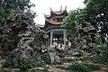 Kunming City Zoo (9964710234).jpg