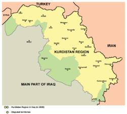Kurdistan 2009.png