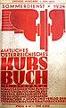 Kursbuch Österreich Sommer 1934.jpg
