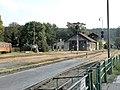 Kutná Hora CZ - panoramio (15).jpg