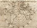 Kyivstar vkraina 1561.jpg