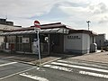 Kyoikudai-mae Station 20170712.jpg