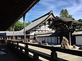 Kyoto 0288.jpg