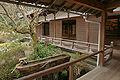 Kyoto Shorenin17n4272.jpg