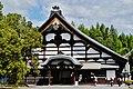 Kyoto Tempel Tofuku-ji 03.jpg