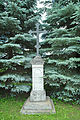 Kypiachka-pam-hrest-tverezosti-14068442.jpg