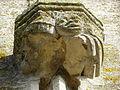 L'Épine (51) Basilique Notre-Dame Culot 03.JPG