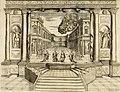 L'Andromeda (1639) (14781424814).jpg