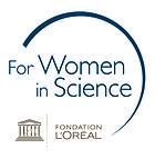 L'Oréal-UNESCO For Women in Science.jpg