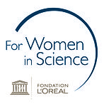 L'Oréal-UNESCO For Women in Science.jpg