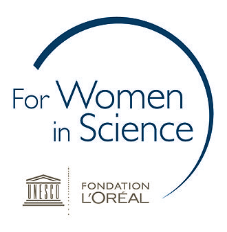 L'Oréal-UNESCO For Women in Science Awards - L'Oréal-UNESCO For Women in Science Program
