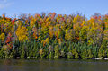 L'automne au Québec (8072352219).jpg